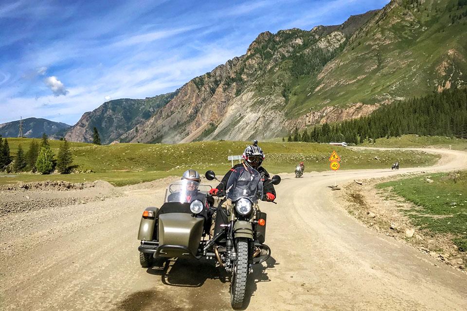 russie-altai-voyage-moto-ride-n-be_32