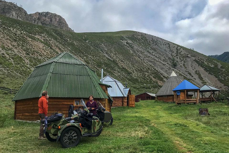 russie-altai-voyage-moto-ride-n-be_34