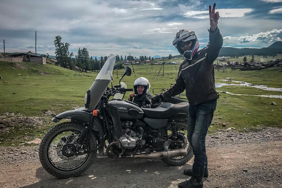 russie-altai-voyage-moto-ride-n-be_6