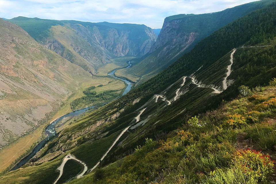 russie-altai-voyage-moto-ride-n-be_katu-yaryk-pass
