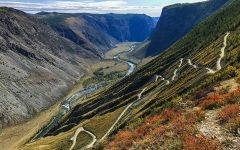 voyage-moto-altai-katu-yaryk-en-ural-урал-ride-and-be