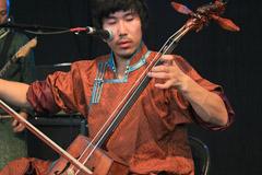 mongolie-14