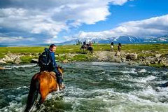 mongolie-18