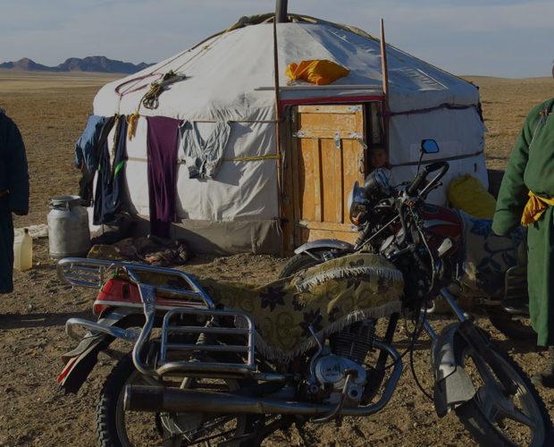 voyage-moto-mongolie-3-30%