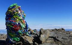voyage-moto-baikal-en-ural-ovoo-ice-урал-ride-and-be