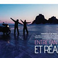 voyage-moto-rouler-sur-le-baikal-gelé-en-hiver-ride-on-baikal-winter