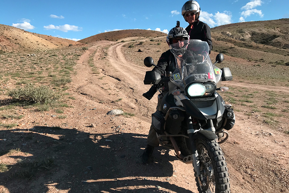 voyage-moto-altai-1200-gs-ride-and-be