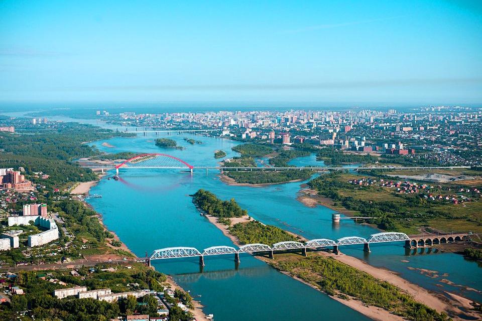 voyage-moto-altai-en-bmw-gs-novossibirsk-ride-and-be