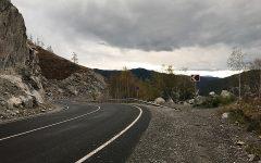 voyage-moto-altai-en-bmw-gs-seminski-pass-ride-and-be
