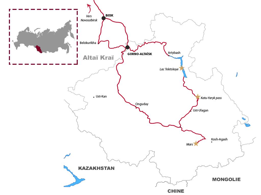 voyage-moto-russie-altai-side-car-ural