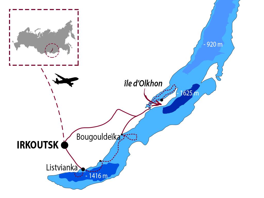 voyage-moto-russie-hiver-baikal-glace