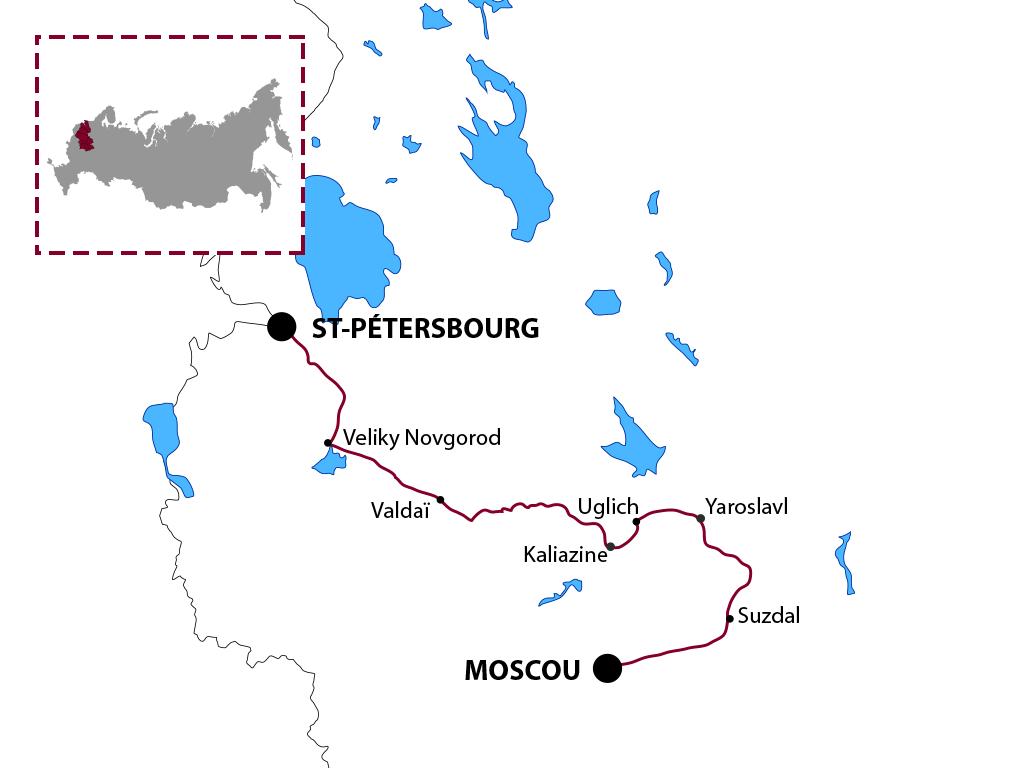 voyage-moto-davai-russie-st-petersbourg-moscou-russie-bmw-gs-ural