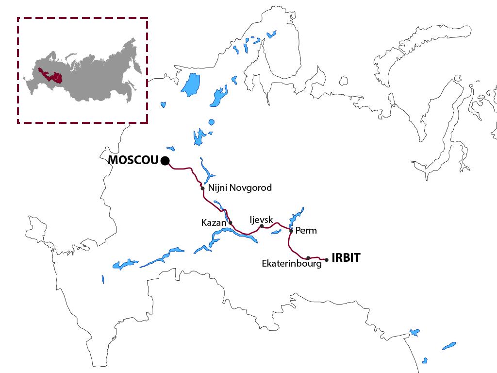 voyage-moto-russie-bmw-gs-ural-to-irbit