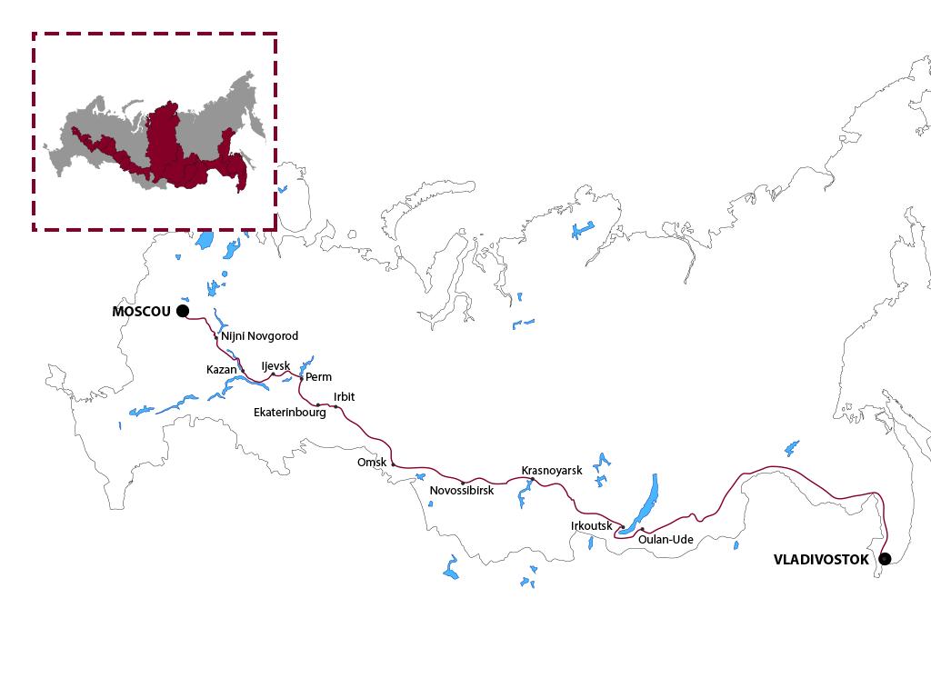 ride-moto-moscou-vladivostok-russie-route