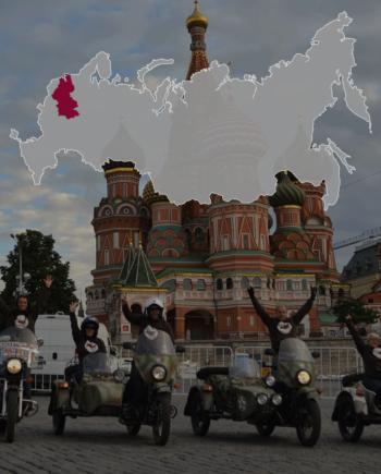 voyage-moto-russie-davai