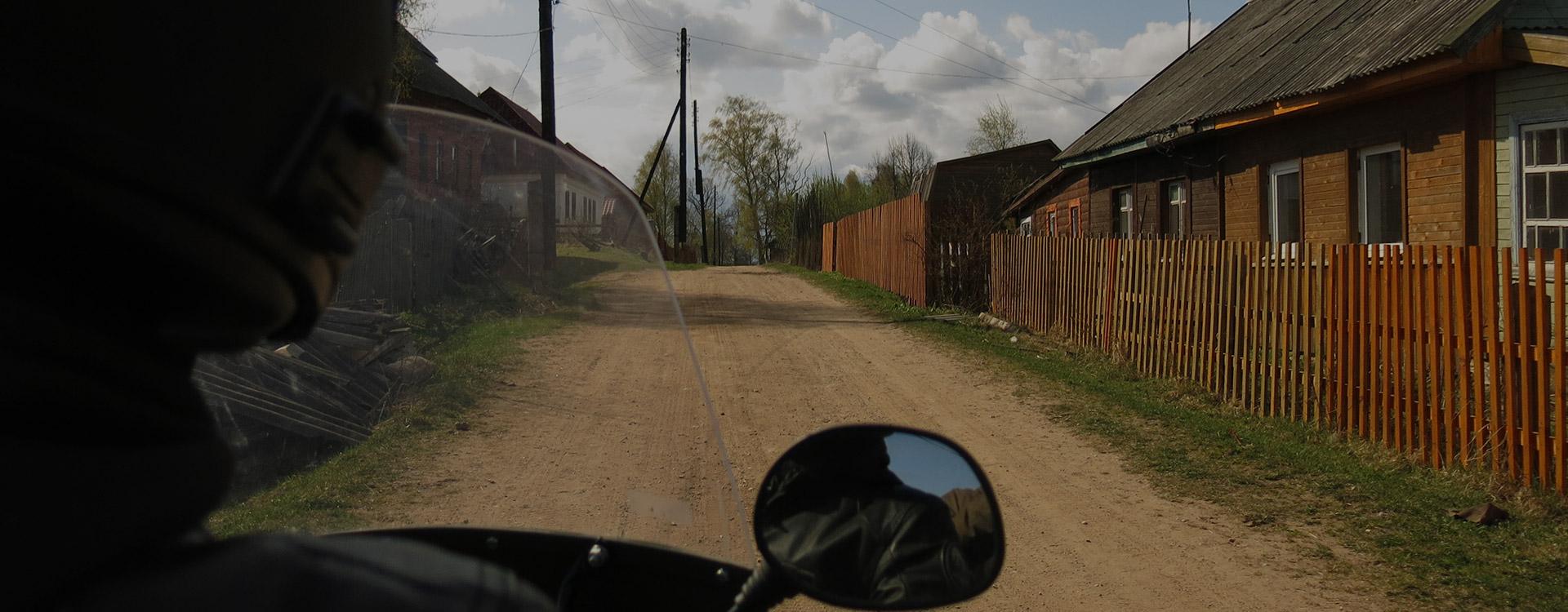 voyage-moto-decouvrir-russie-en-ural