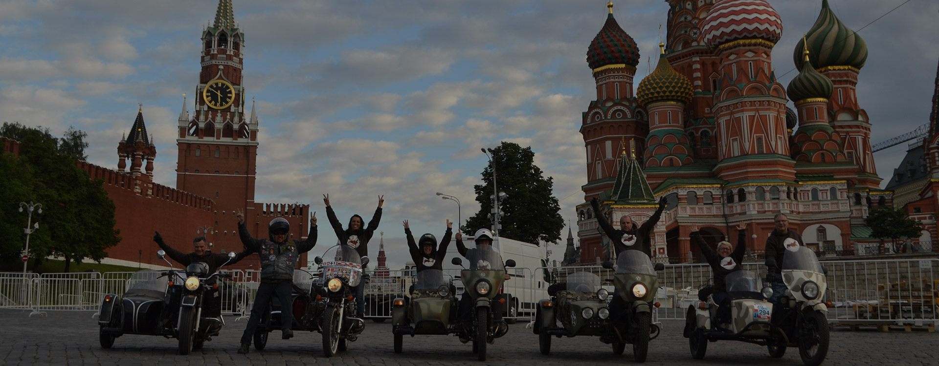 voyage-moto-russie-moscou-st-petersbourg-ural-bmw-gs-ride-n-be