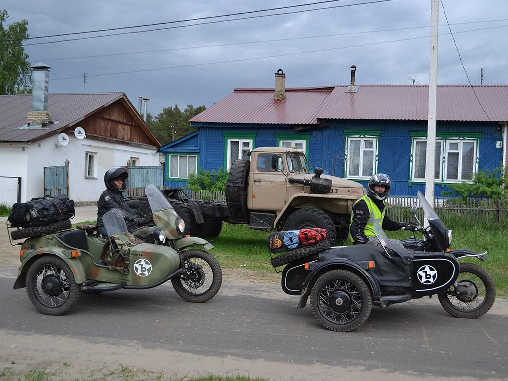 voyage-moto-russie-ural-bmw-gs-ride-n-be-12