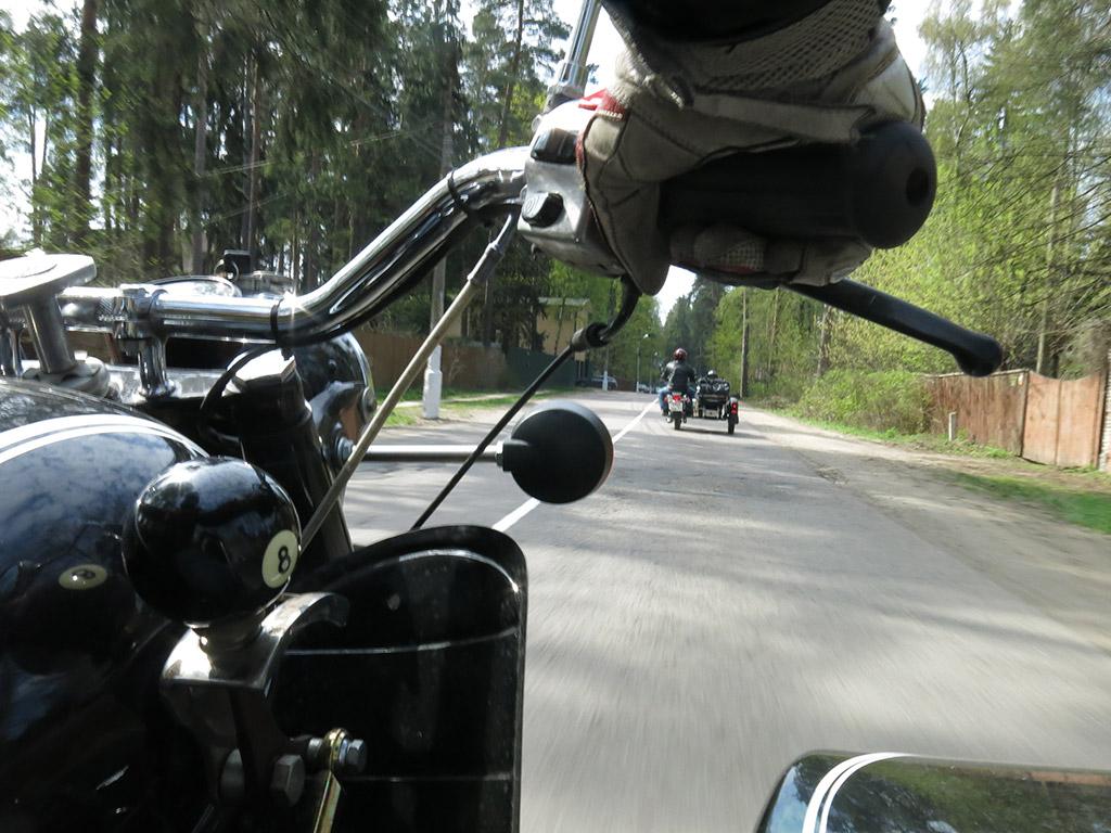 voyage-moto-russie-ural-bmw-gs-ride-n-be-16