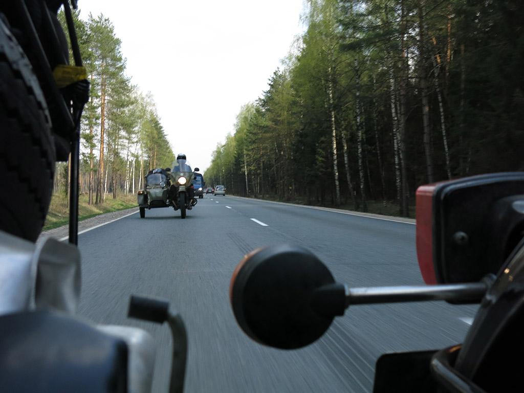 voyage-moto-russie-ural-bmw-gs-ride-n-be-28