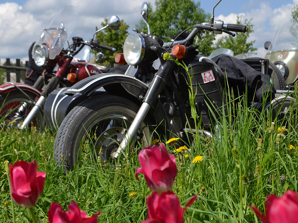 voyage-moto-russie-ural-bmw-gs-ride-n-be-32