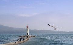 voyage-moto-russie-moscou-vladivostok-transsiberien18