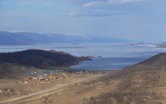 voyage-moto-russie-rouler-sur-le-baikal-en-hiver-ural