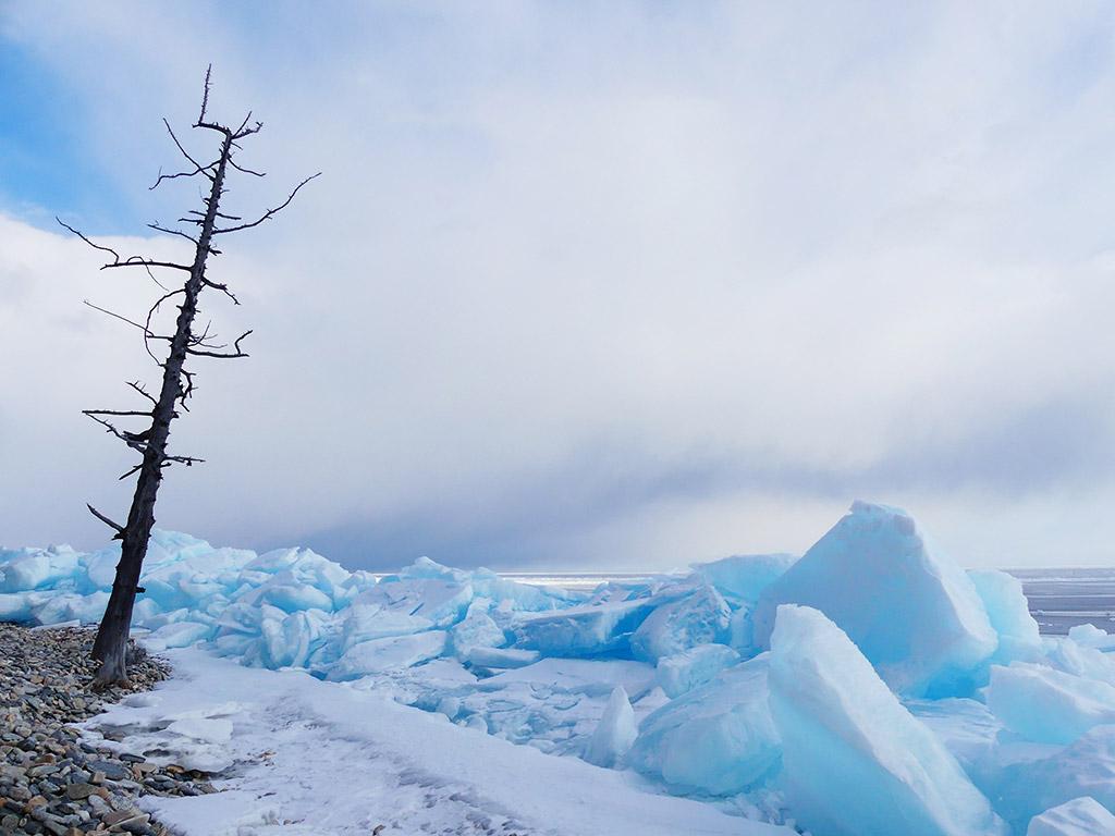 voyage-moto-russie-rouler-sur-le-baikal-en-hiver-ural.1