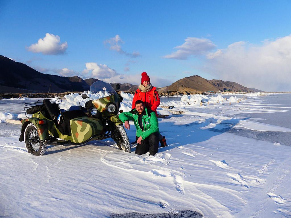 voyage-moto-russie-rouler-sur-le-baikal-en-hiver-ural.10