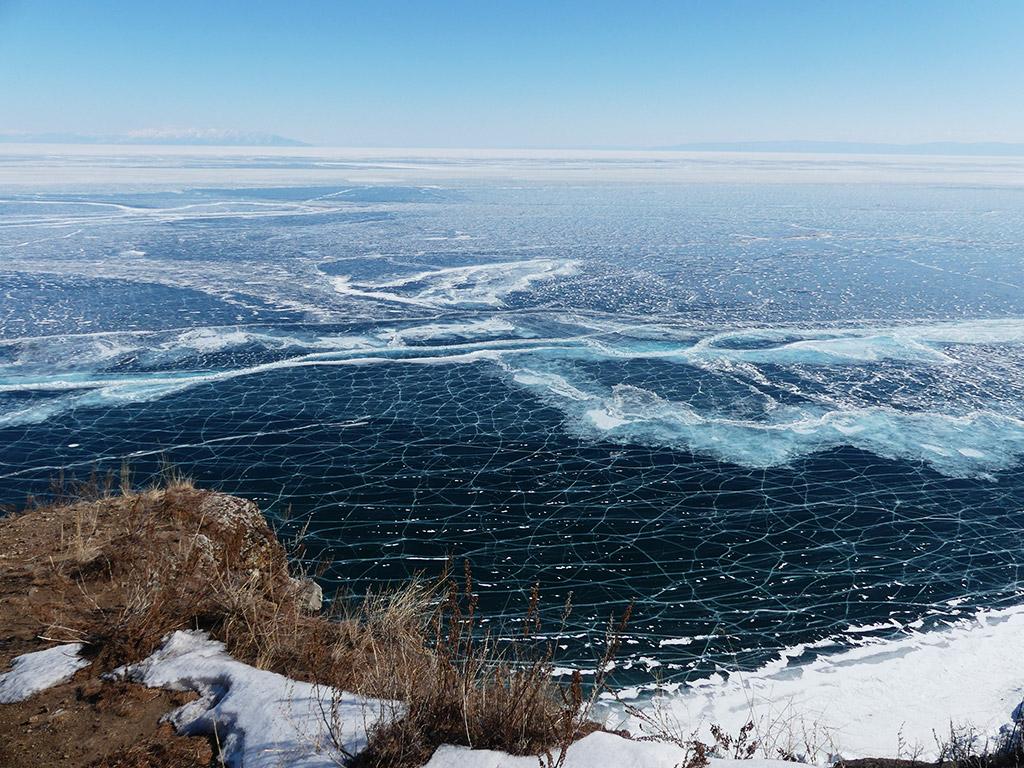 voyage-moto-russie-rouler-sur-le-baikal-en-hiver-ural.13