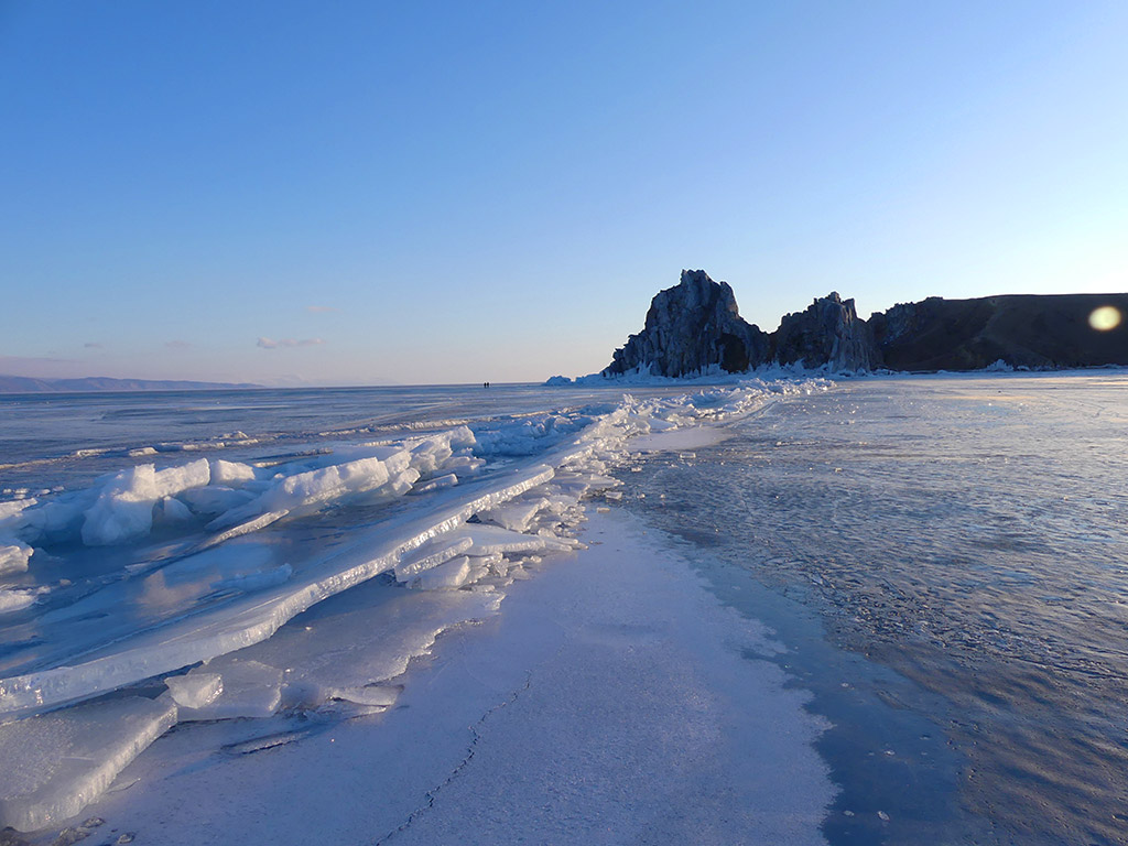 voyage-moto-russie-rouler-sur-le-baikal-en-hiver-ural.16