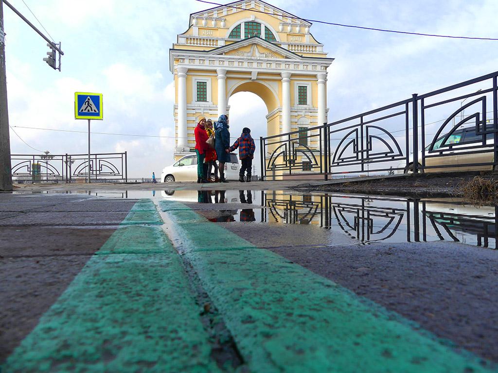 voyage-moto-russie-rouler-sur-le-baikal-en-hiver-ural.19