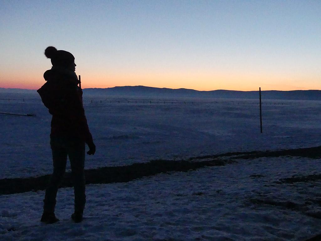 voyage-moto-russie-rouler-sur-le-baikal-en-hiver-ural.23