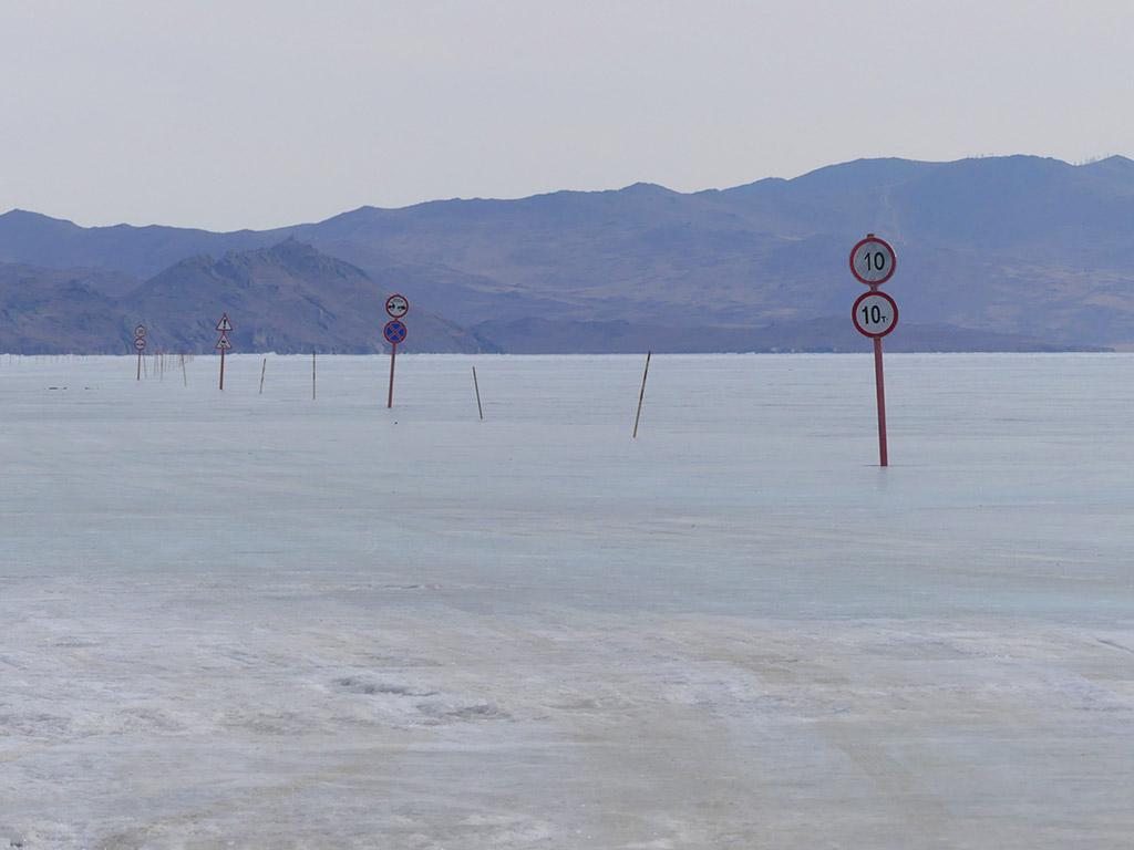 voyage-moto-russie-rouler-sur-le-baikal-en-hiver-ural.28