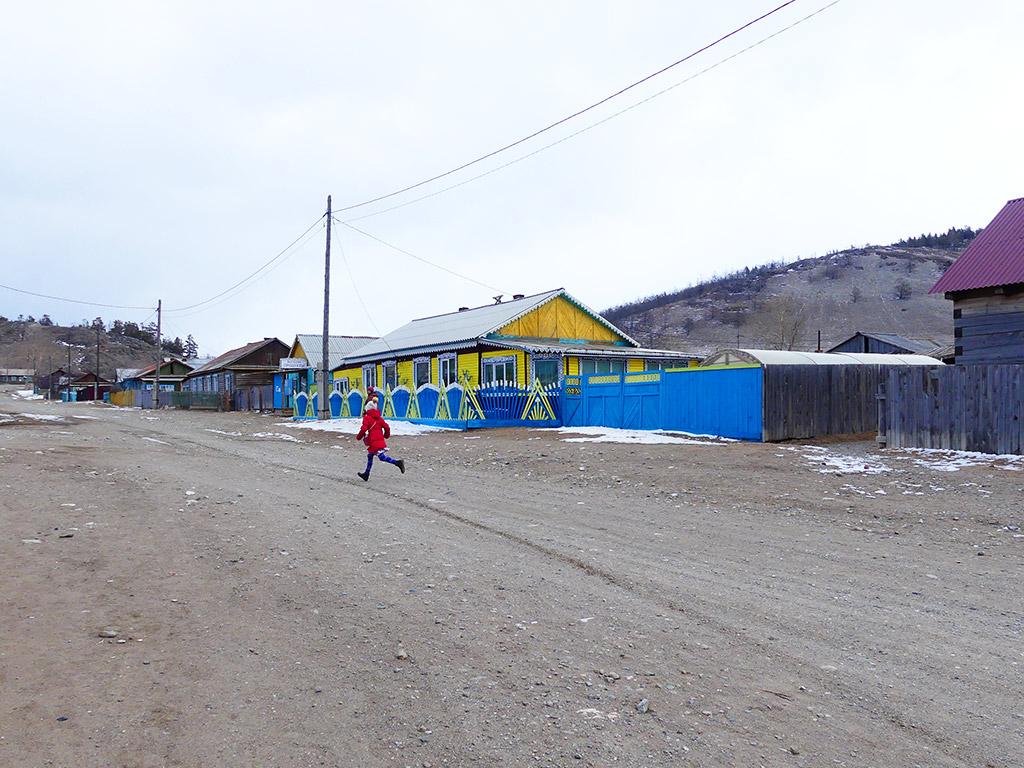 voyage-moto-russie-rouler-sur-le-baikal-en-hiver-ural.29