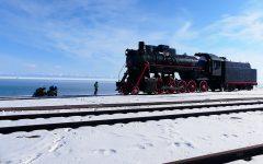 voyage-moto-russie-rouler-sur-le-baikal-en-hiver-ural.30