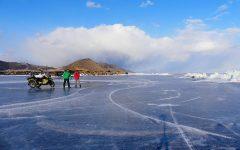 voyage-moto-russie-rouler-sur-le-baikal-en-hiver-ural.43