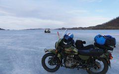 voyage-moto-russie-rouler-sur-le-baikal-en-hiver-ural.6