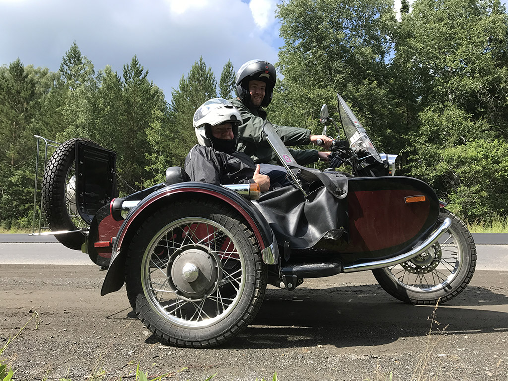 voyage-moto-russie-siberie-moscou-irbit-ural-20