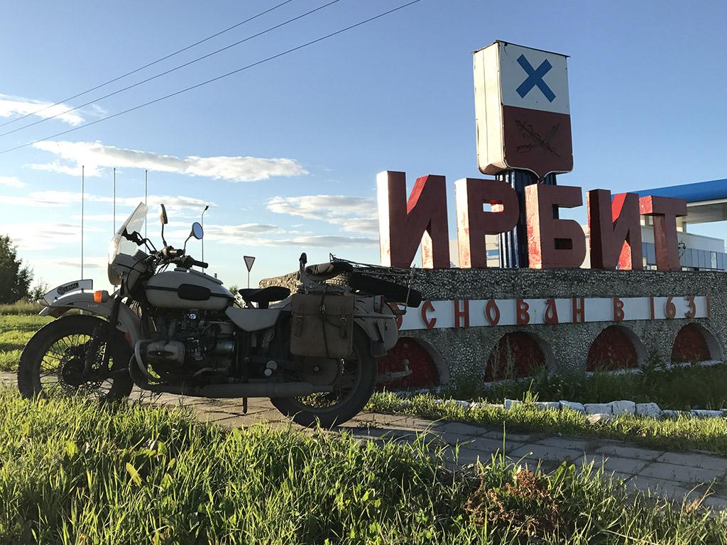voyage-moto-russie-siberie-moscou-irbit-ural-23