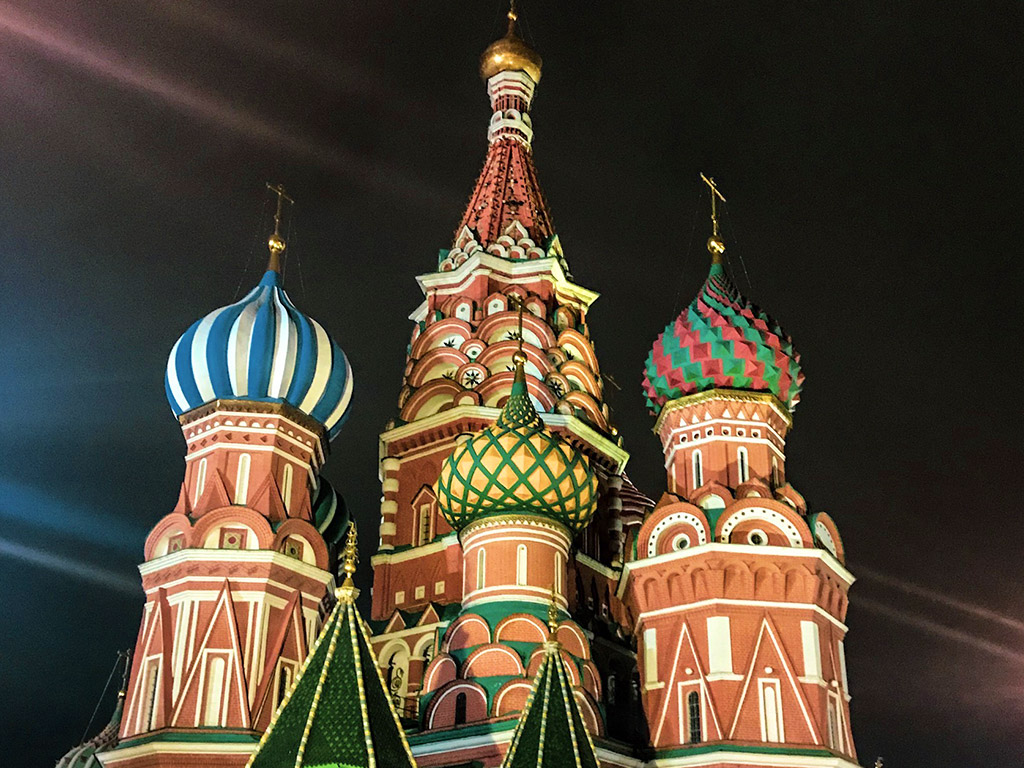voyage-moto-russie-siberie-moscou-irbit-ural-40