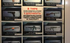 voyage-moto-russie-siberie-moscou-irbit-ural-43
