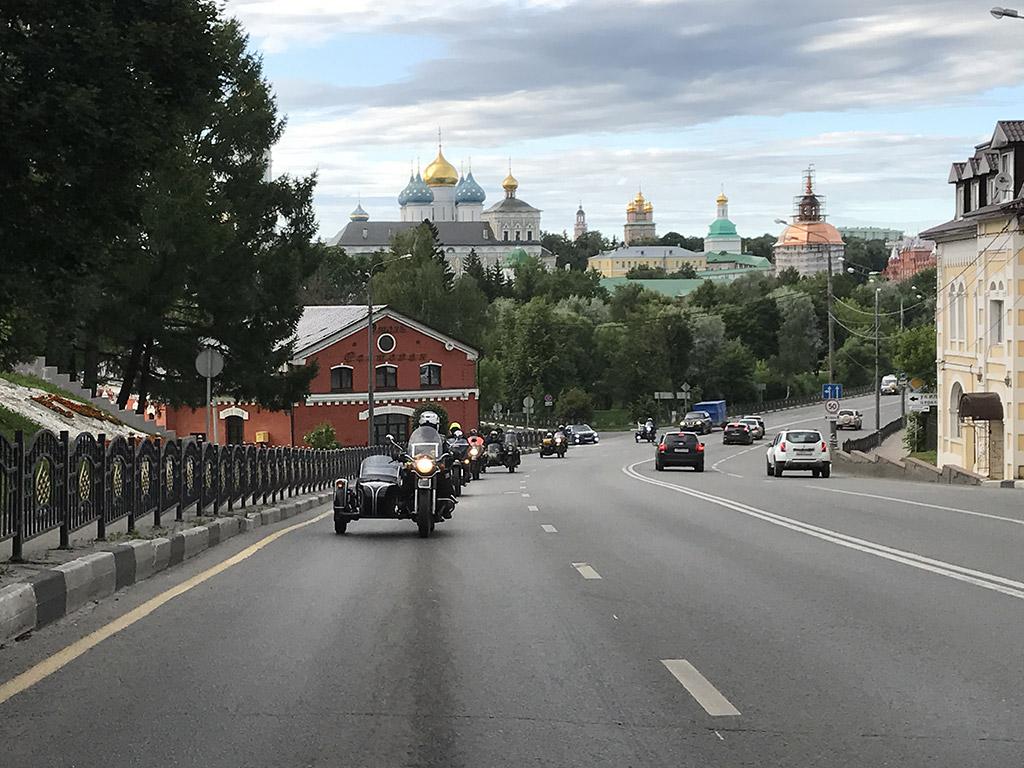 voyage-moto-russie-siberie-moscou-irbit-ural-9