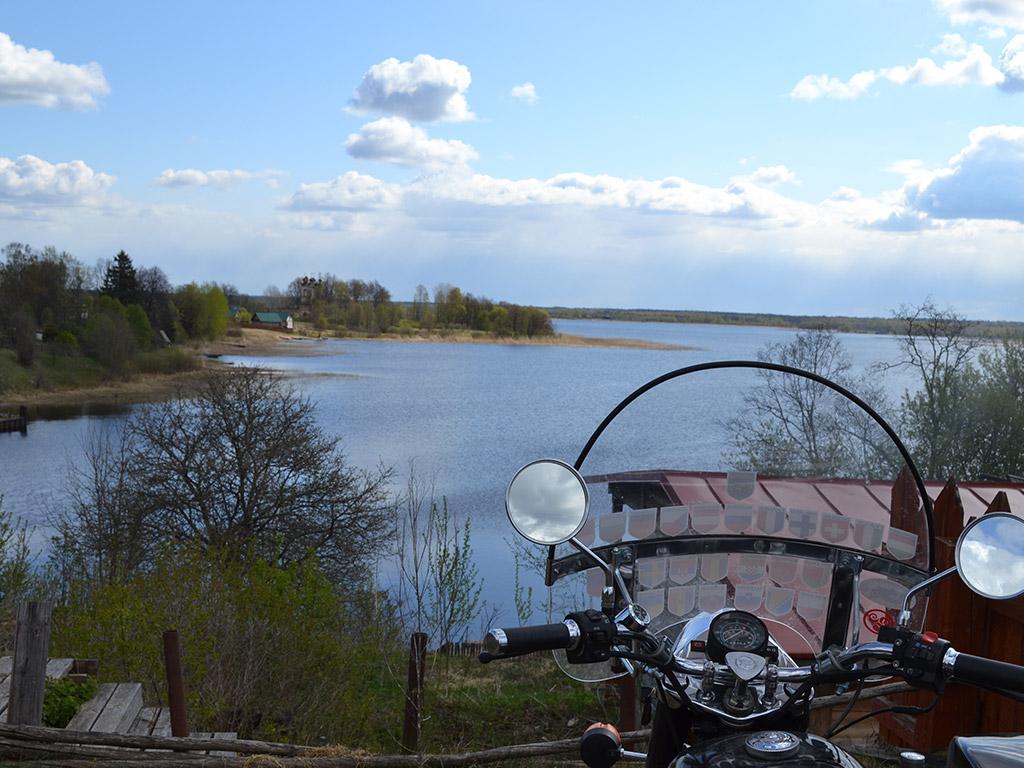 voyage-moto-russie-ural-ride-n-be-38